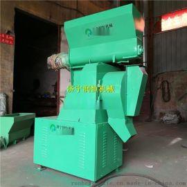 硅泥颗粒压制机  环保硅泥制粒机