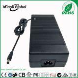 30V6A電源 30V6A xinsuglobal VI能效 歐規GS LVD CE認證 XSG30006000 30V6A電源適配器