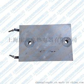 內蒙古提供異形不鏽鋼加熱板,大棚加熱器,法蘭電熱管,加熱板