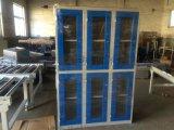 厂家储物柜工具柜办公司文件柜出带锁储物柜