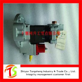 康明斯纯正配件QSM11高压油泵C3417677