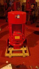 丹博泵业生产立式离心泵 化工泵