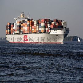 退运货物代理,退运货物报关,退运货物出口流程