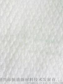 大百叶水刺无纺布静电除尘纸百洁布拖把替换纸可oem