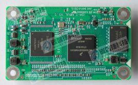i.MX6UL核心板 嵌入式工控板定制 音频视频EIM总线PWM接口