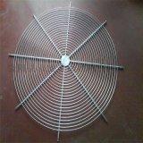 和谐号高铁空调防护网罩地铁空调风机网罩不锈钢网罩