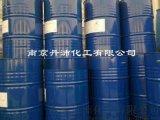 乙二醇丁醚_南京丹沛化工专业供应陶氏 乙二醇丁醚