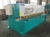 剪板机生产厂家 液压摆式剪板机 液压闸式剪板机