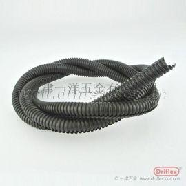尼龙软管 波纹管 塑料管