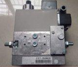 冬斯燃气电磁阀组MBDLE412,MBDLE415
