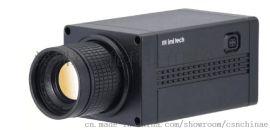 IMT-813N韩国IMI热成像工业相机
