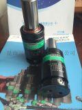 昆山模具冲压高压用氮气弹簧p系列