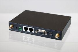 大功率4GCPE专业性哪家强,认准博特数通工业无线cpe