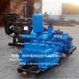 BW-600型泥浆泵、三缸注浆泵、灌浆泵