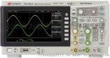 萬富電子是德科技EDUX1002A二手示波器