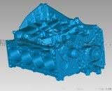 工業JD-Scan-A3藍光三維掃瞄器