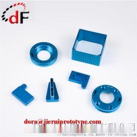 机械外壳手板模型3D打印服务CNC精密加工来图定制批量生产