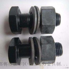 无锡钢结构螺丝生产厂家
