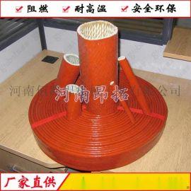 耐高温保护套管_电缆防火护套,阻燃防火耐高温