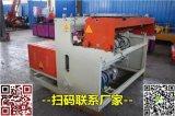 中频逆变排焊机信息 汉中市勉县中频逆变排焊机