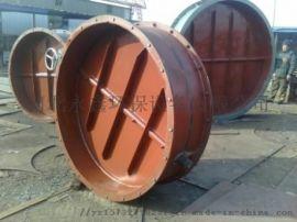 手动通风蝶阀DN300电动蝶阀气动不锈钢材质