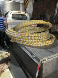 不锈钢盘管+不锈钢U型管+不锈钢蛇形管
