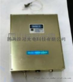 1550nm窄線寬DFB半導體鐳射器廠家直銷