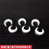 惠州3D打印,SLA激光快速成型。