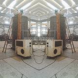 罐体电焊降温空调 SAC-250冷气机 10匹空调