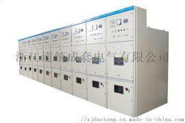 黄冈KYN28A-12高压开关柜 黄冈高压配电柜