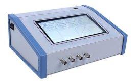 嘉音牌超声波频率检测仪批发价