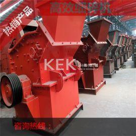昆明高效细碎制砂机 新型石打石制砂机价格 建筑铁路专用新型制砂机
