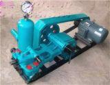 優質泥漿泵生產廠家直銷bw-200泥漿泵