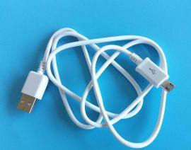 北京专业的数据线生产厂家 充电线批发