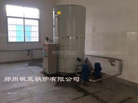 洗浴电锅炉供暖热水锅炉2000平方供暖面积