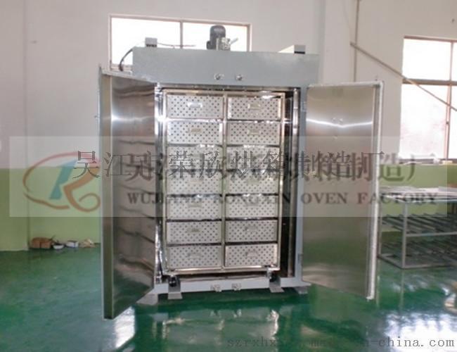 荣欣烘箱厂销售各规格的橡胶,硅胶**化烘箱。产品均已通过质量体系认证