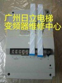 大量特价艾默生变频器EV-ECD01-4T0075