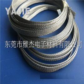 镀锡铜编织线 金属纤维编织网管哪家比较好