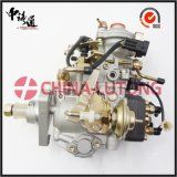 柴油泵總成廠家直銷NJ-VE4/11E1600R015