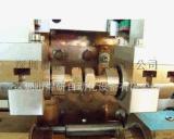 毛刺抛光机、电子抛光机、自动生产线