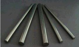 日本进口Q235A碳结钢 大量现货库存