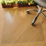 環保PP, PE塑料片PP, PE地墊 可防地板刮傷 辦公室轉椅地墊