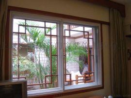 真空隔音窗价格,真空玻璃,隔音玻璃,酒店隔音窗