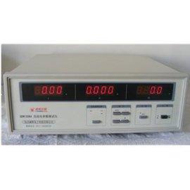 GDW1206A直流电参数测试仪