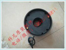 科尼SWF法兰泰克葫芦原装配件 超载限制器 压力传感器 52354068