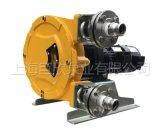 上海軟管泵,上海軟管泵廠家,上海工業軟管泵,工業軟管泵