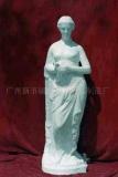 供應人物浮雕 玻璃鋼人物雕塑 大型戶外廣場人物景觀雕塑