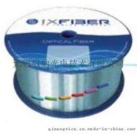 iXFiber IXF-EDF-FGC-980-PM C波段掺铒增益光纤