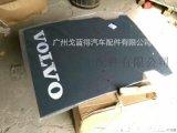 VOLVO FM400擋泥板21124671