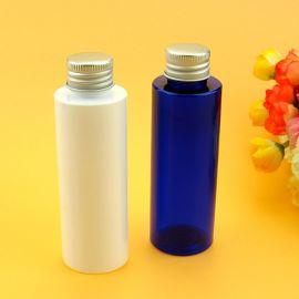 广州商誉化妆品包装塑料瓶厂家